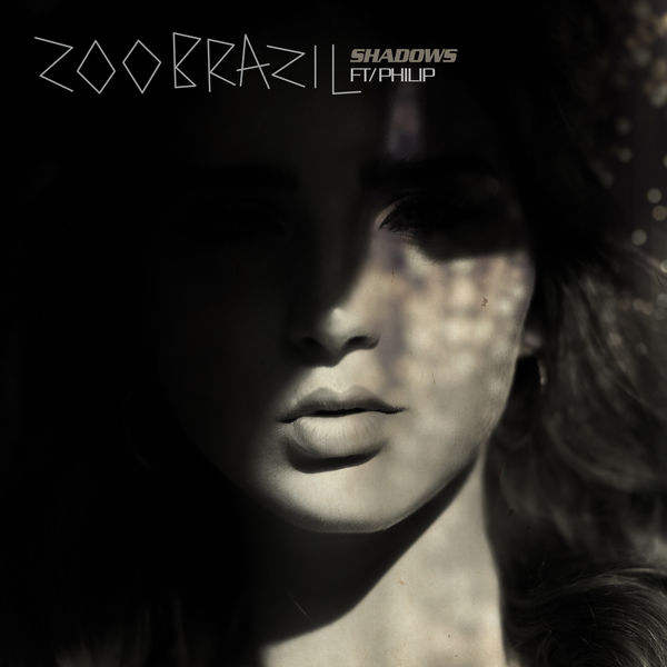 Zoo Brazil - Shadows
