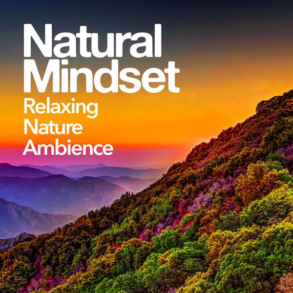 Relaxing Nature Ambience - Natural Mindset