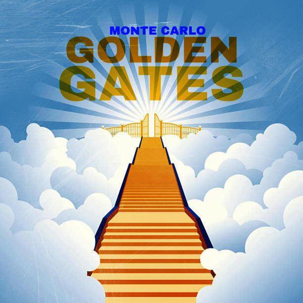 Monte Carlo - Golden Gates