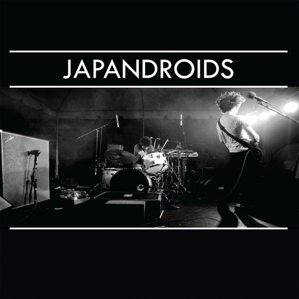 Japandroids|Heavenward Grand Prix