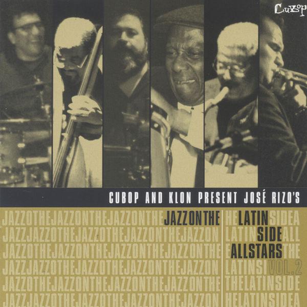 Jazz afro-cubain & musiques latines - Playlist - Page 2 V5li3wg438psc_600