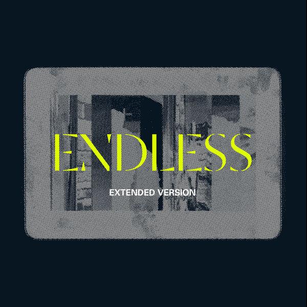 Portico Quartet|Endless (Extended Version)