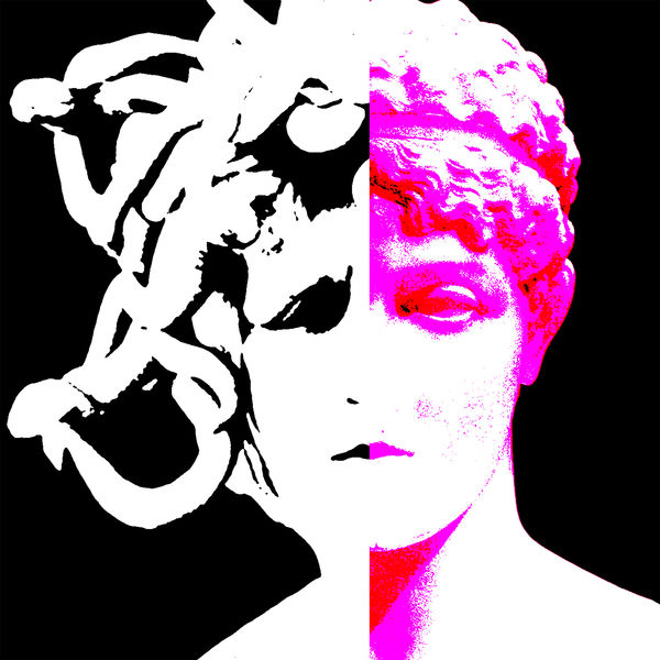 Hercules & Love Affair - Change EP