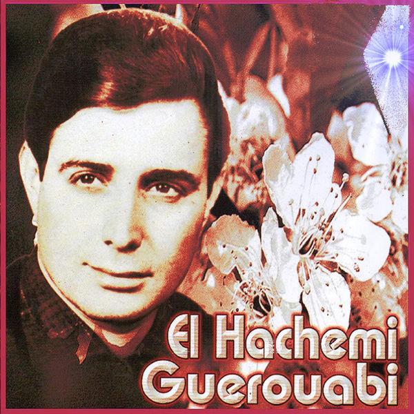 album el hachemi guerouabi