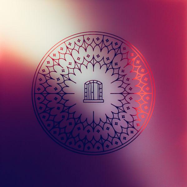 Elevation Worship - Won't Stop Now