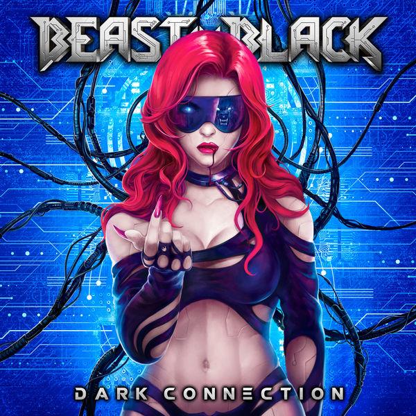 Beast In Black|Dark Connection
