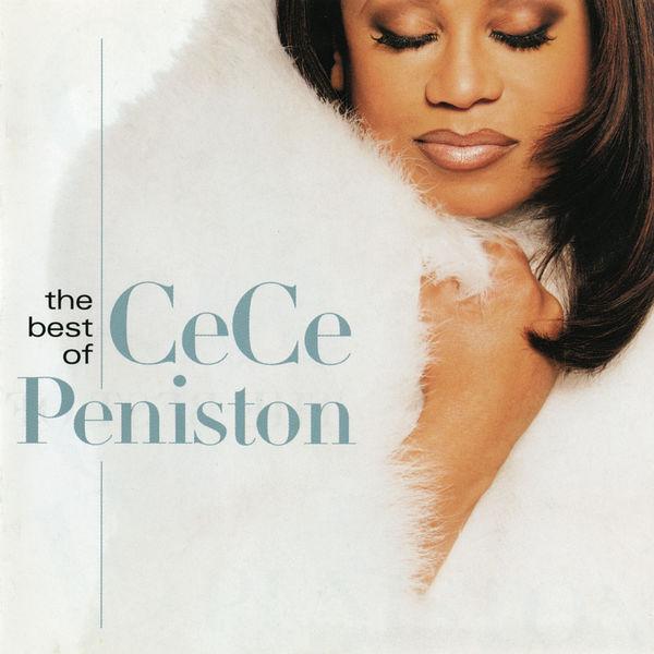 CeCe Peniston - The Best Of CeCe Peniston