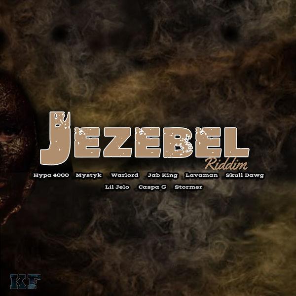 Various Artists|Jezebel Riddim