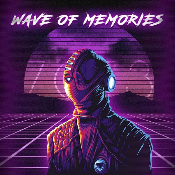 ZOT3 Wave of Memories