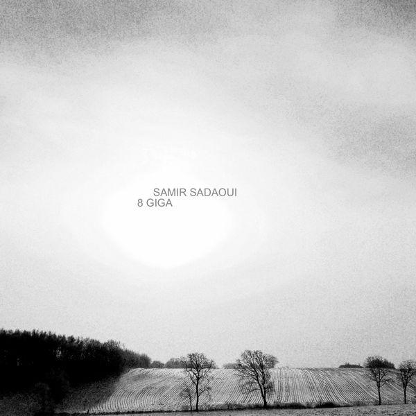 SADAOUI TÉLÉCHARGER MUSIC 2018 SAMIR