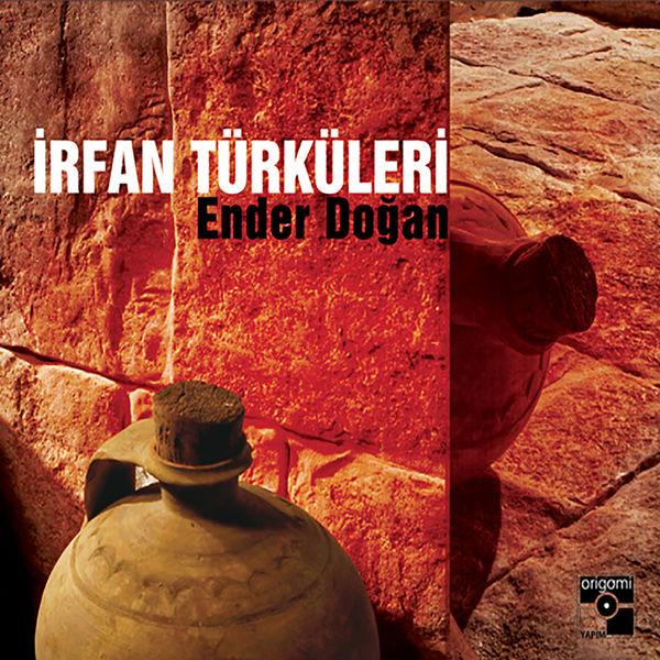 Ender Doğan - İrfan Türküleri