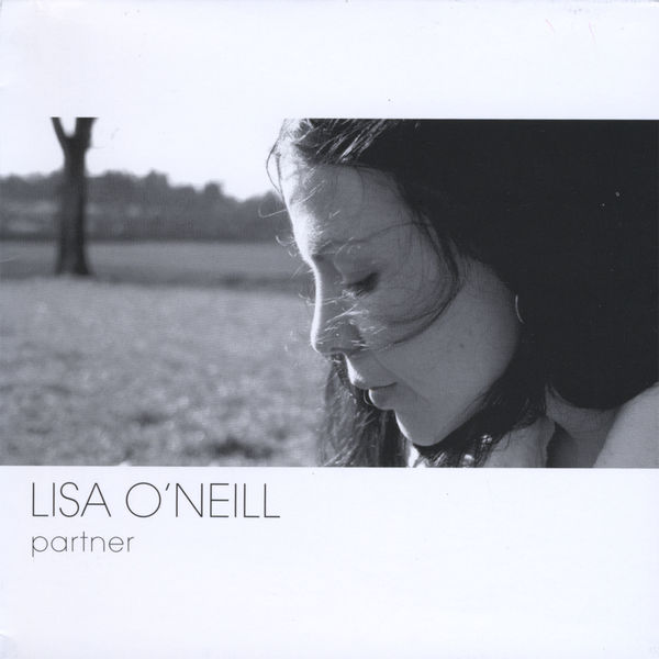 Lisa O'Neill - Partner