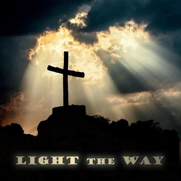 Tom Brusky - Light the Way