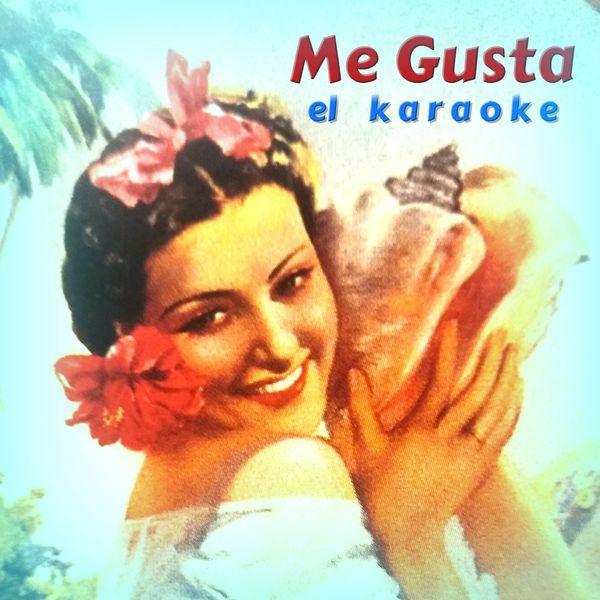 BT Band - ME GUSTA el KARAOKE (Basi musicali latine)
