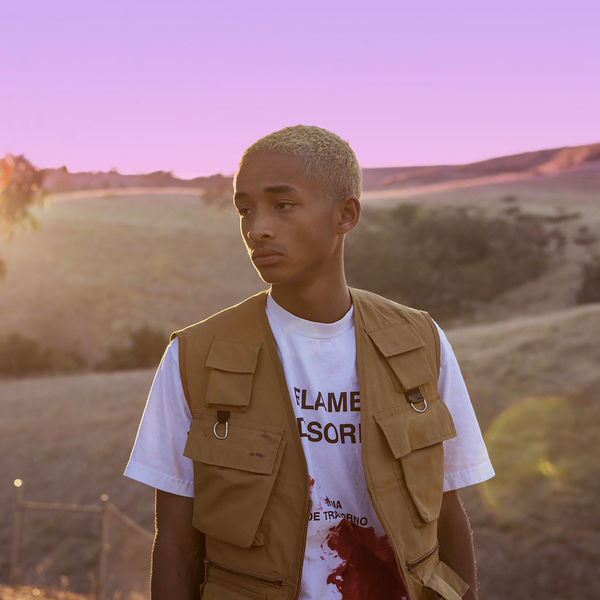 Jaden smith the coolest mp3 free download.