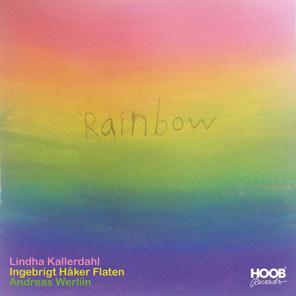 Lindha Kallerdahl - Rainbow