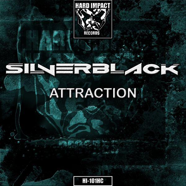SilverBlack - Attraction