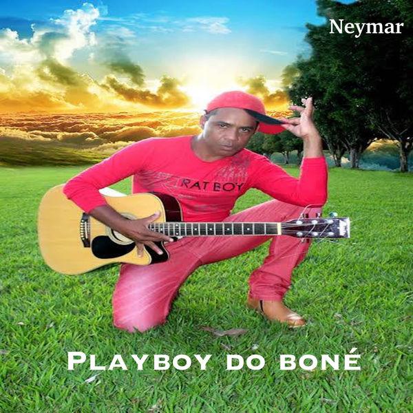 Playboy do Boné - Neymar
