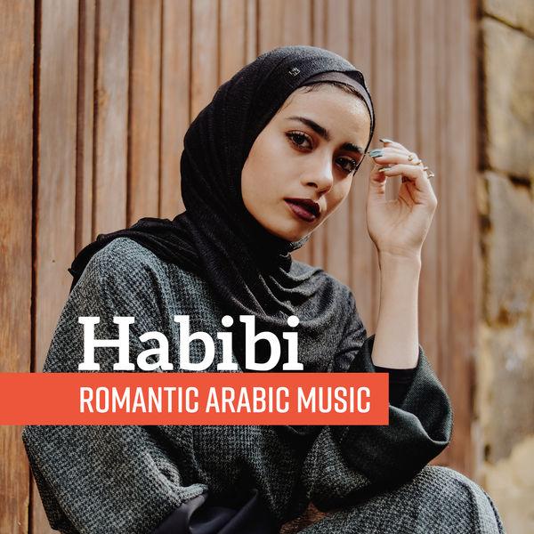 Version download female habibi Album Habibi