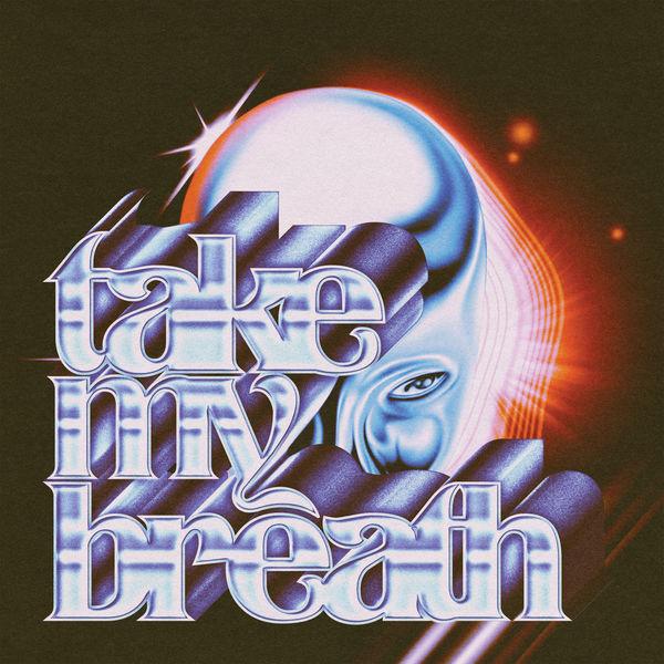The Weeknd|Take My Breath