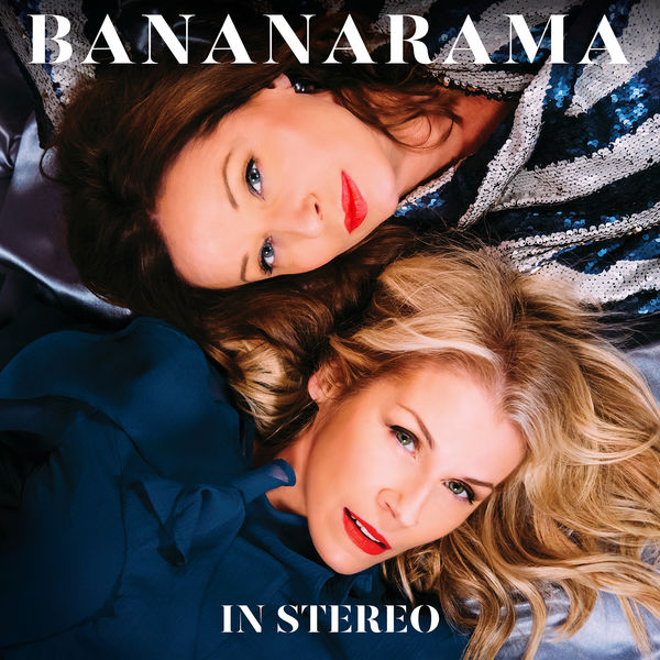 Bananarama|Dance Music