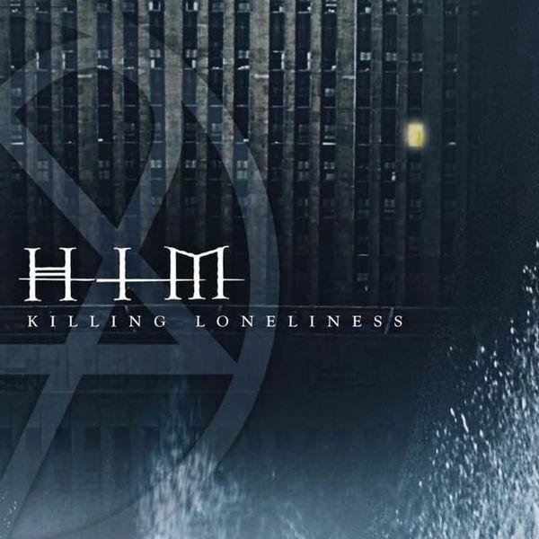 HIM - Killing Loneliness