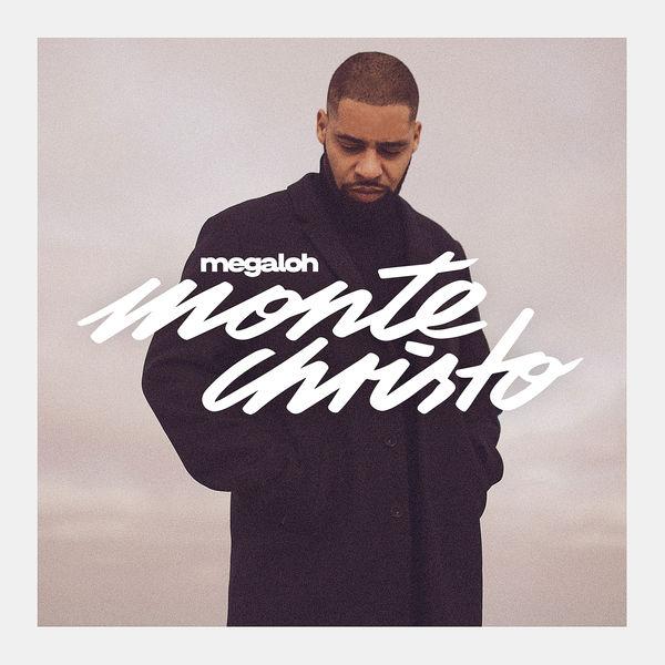 Megaloh - Monte Christo