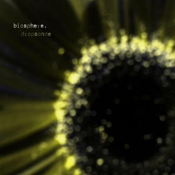 Biosphere - Dropsonde