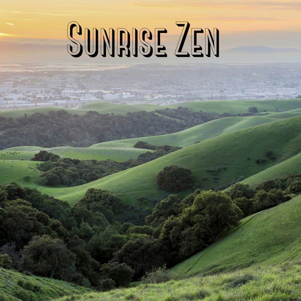 Love Noise - Sunrise Zen