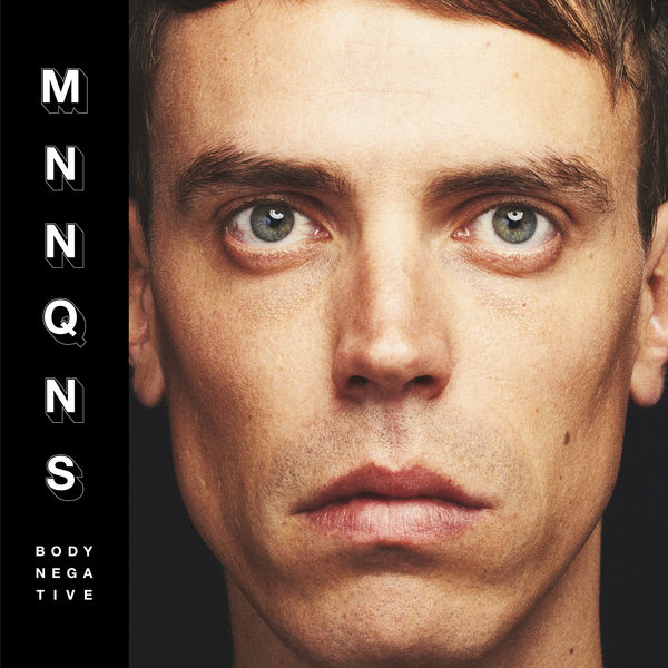 MNNQNS - Body Negative
