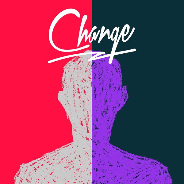 ONE OK ROCK Change