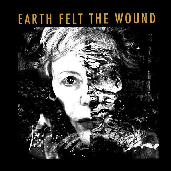 Kate Westbrook - Earth Felt the Wound