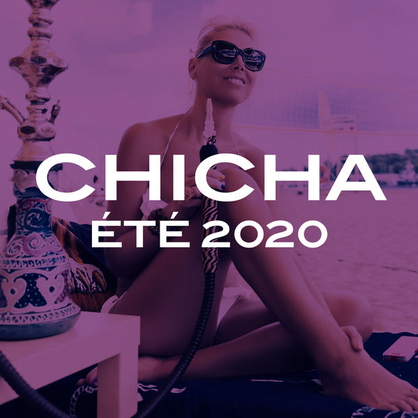 Various Artists - Chicha Ete 2020