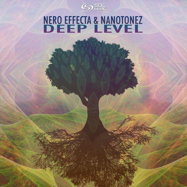 Nero Effecta - Deep Level