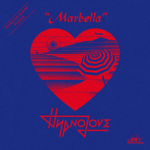 Hypnolove - Marbella