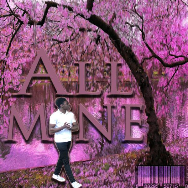 Makel - All Mine
