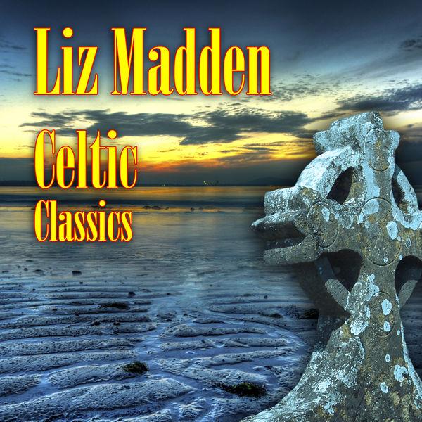 Liz Madden - Celtic Classics