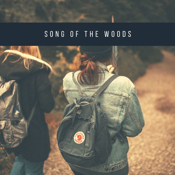 Uncle Feaster - Song of the Woods