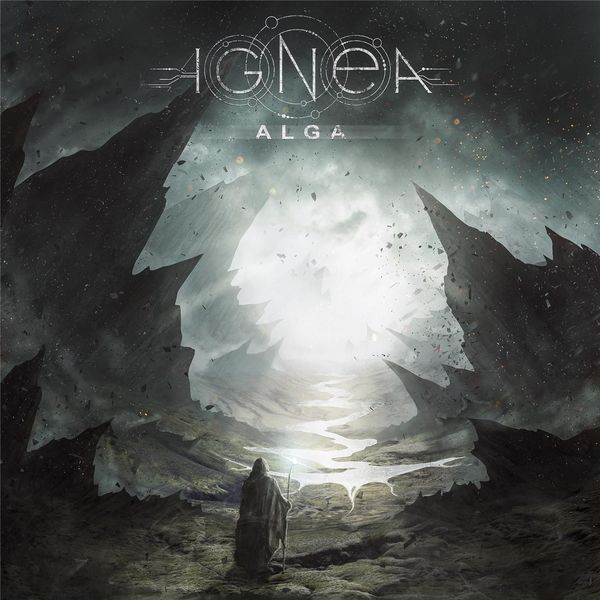 Ignea - Alga