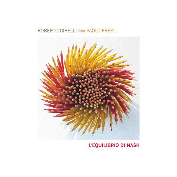 Roberto Cipelli - L'equilibrio di Nash