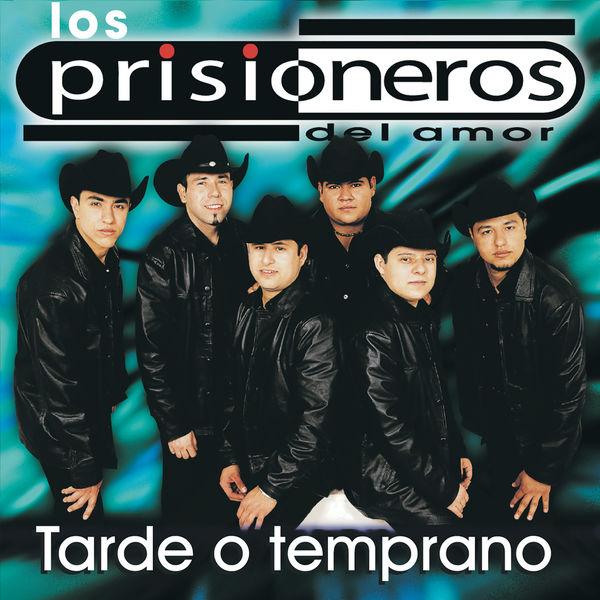 Los Prisioneros - Tarde O Temprano