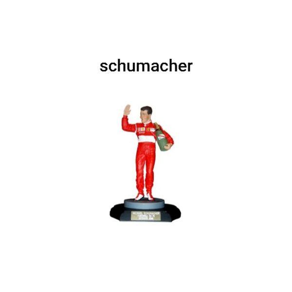 Los Chivatos de Ana Frank - Schumacher