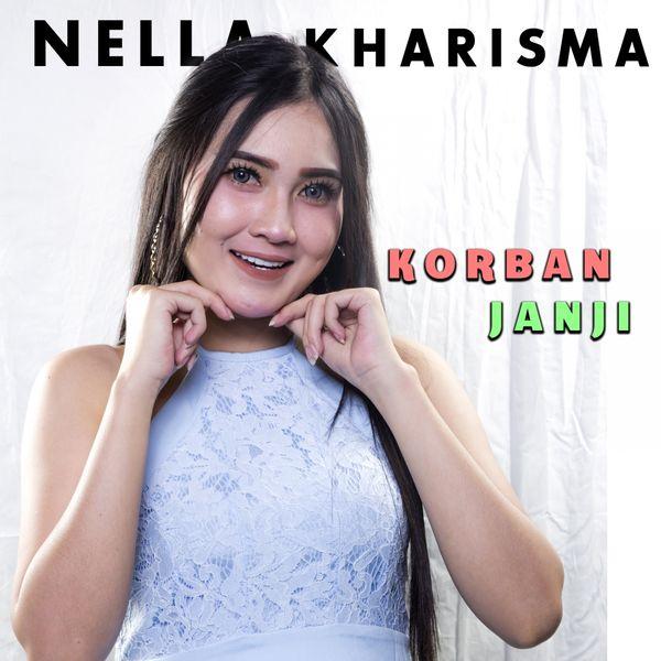 download musik mp3 nella kharisma korban janji