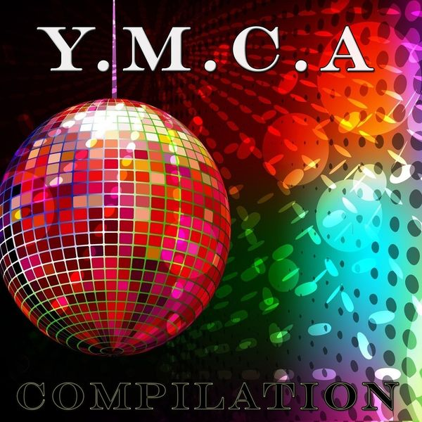 Album Y M C A Compilation (Best Hits 80), Disco Fever