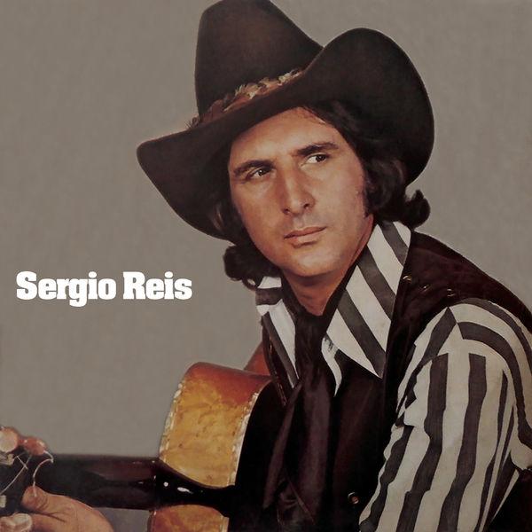 Sérgio Reis - Sérgio Reis