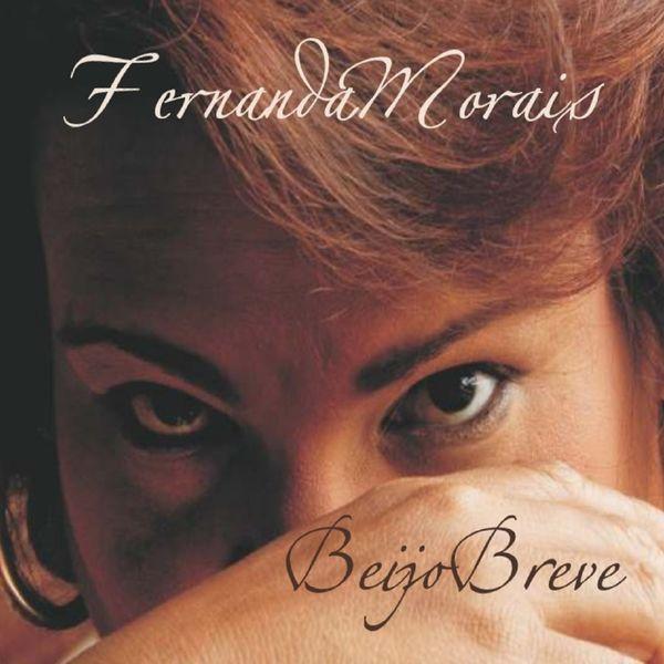 Fernanda Morais - Beijo Breve