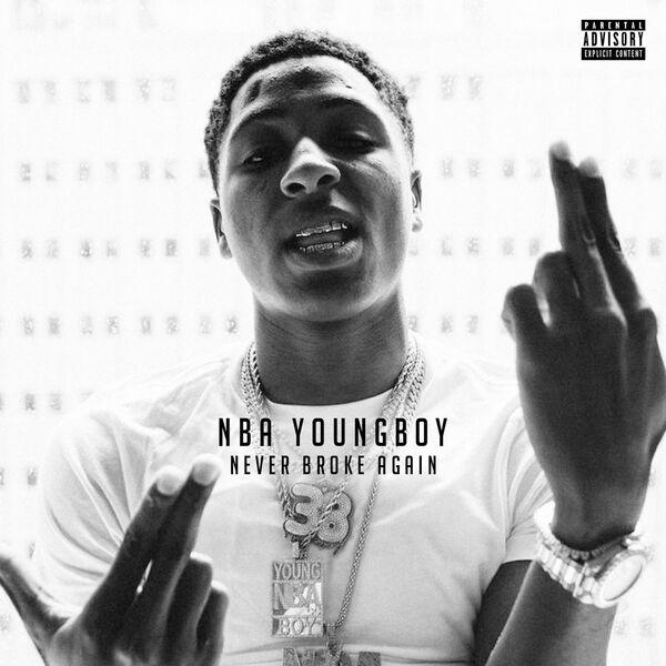 nba youngboy dropout download audiomack