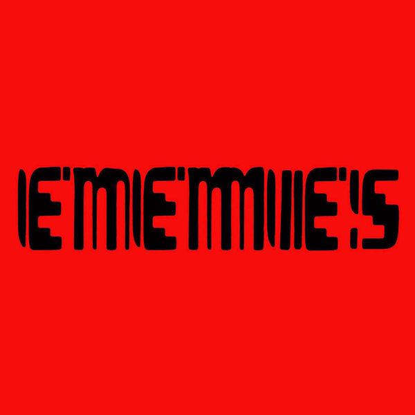 Miss June - Enemies