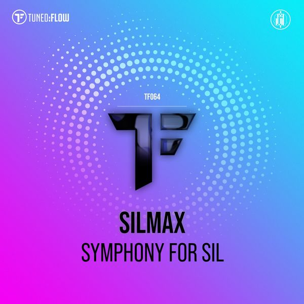 SilMax - Symphony for Sil