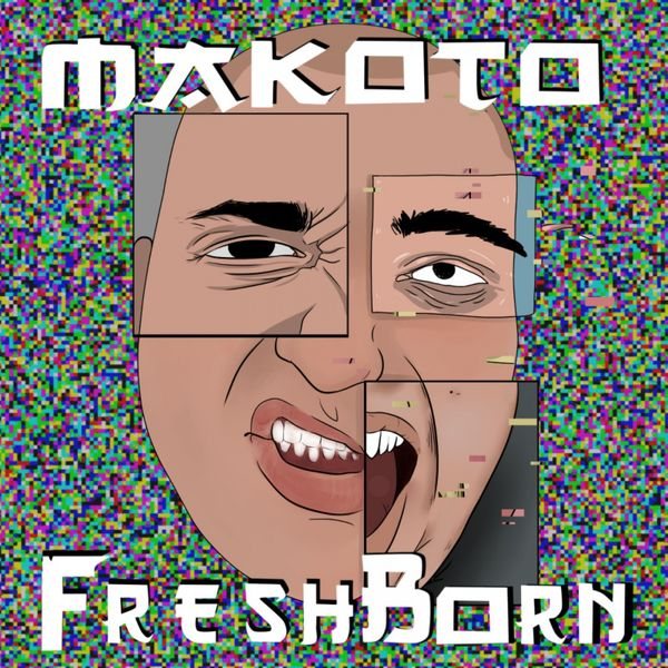 Makoto|Freshborn